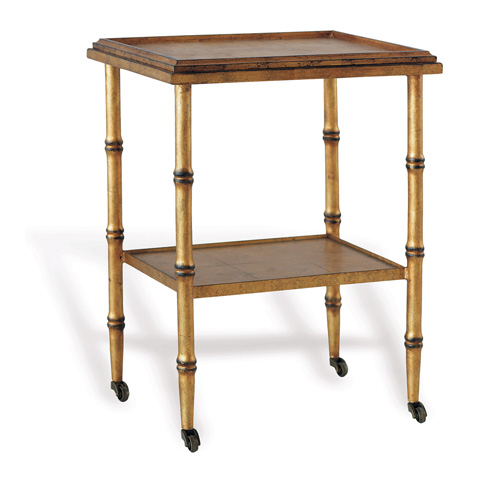 Port 68 - Doheny Accent Table - AFDS-175-04