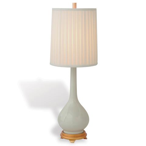 Port 68 - Daniel White Lamp - LPAS-014-03