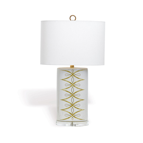 Port 68 - Zelda Lamp - LPAS-183-01