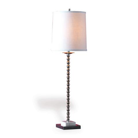 Port 68 - Celeste Buffet Lamp - LPAS-187-01