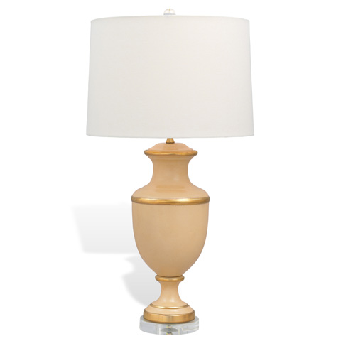 Port 68 - Greenwich Latte Lamp - LPAS-193-02