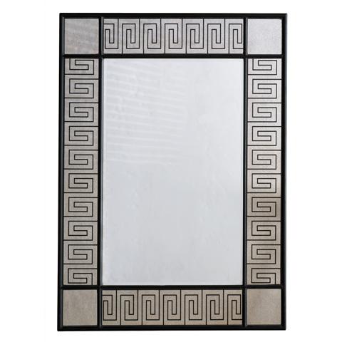 Port 68 - Palisades Mirror - ACFS-236-01