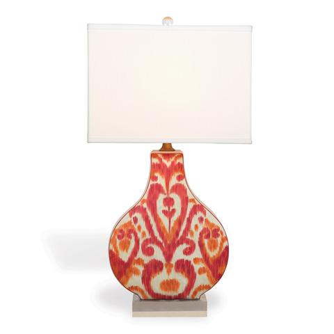 Port 68 - Greystone Coral Lamp - LPAS-232-01