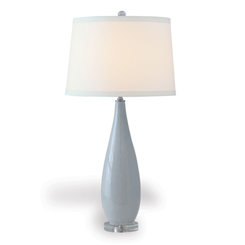 Port 68 - Emma Smoke Lamp - LPAS-263-01