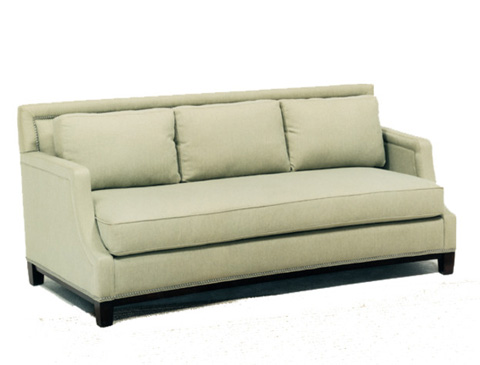 Precedent - Sofa - 2535-S1