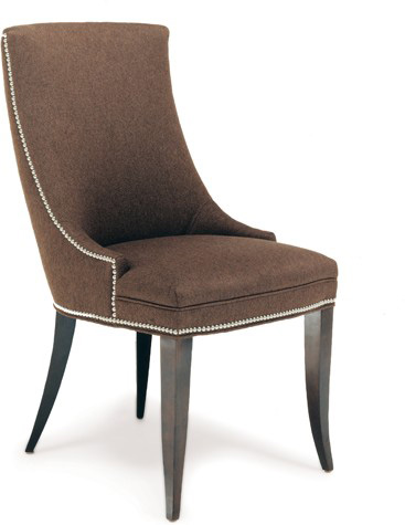 Precedent - Side Chair - 2594-D1