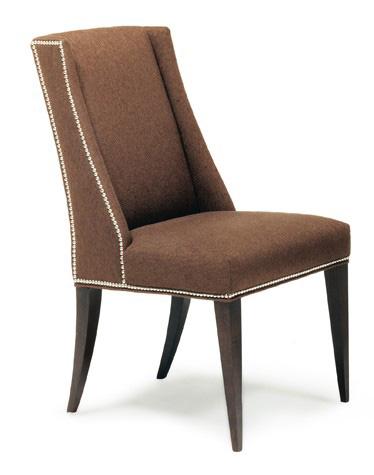 Precedent - Side Chair - 2598-D1