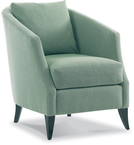 Image of Club Chair