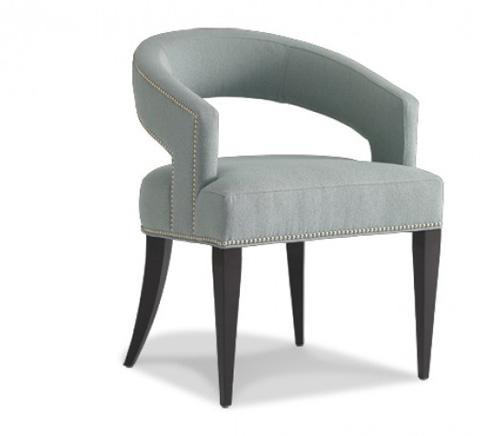 Precedent - Arm Chair - 2753-D2