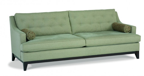 Precedent - Sofa - 2820-S1