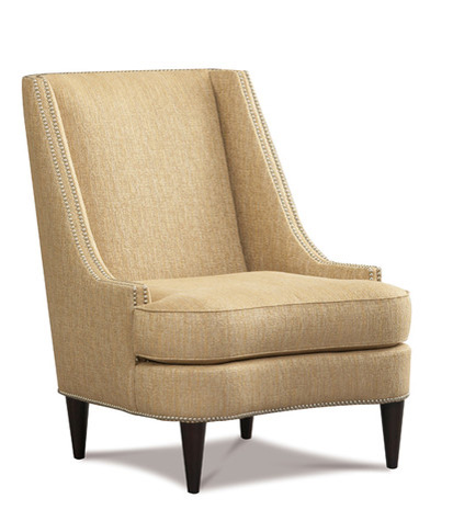 Precedent - Club Chair - 2927-C1