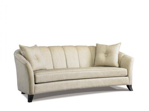 Precedent - Sofa - 2955-S1