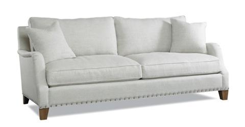 Precedent - Sofa - 3015-S1