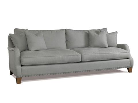 Precedent - Sofa - 3016-S2
