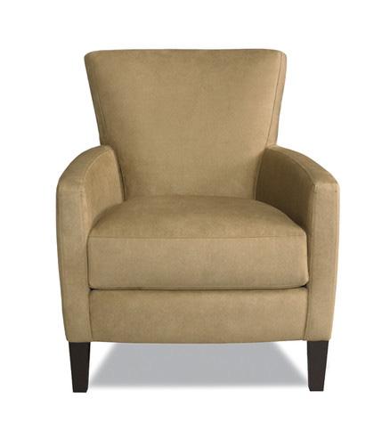 Precedent - Club Chair - 3027-C1