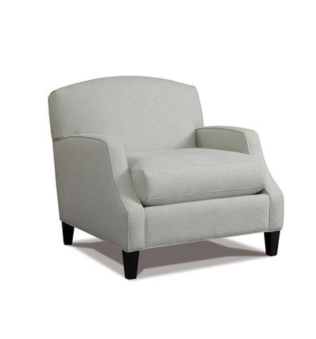 Precedent - Club Chair - 3060-C1