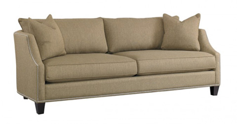 Precedent - Sofa - 3100-S1