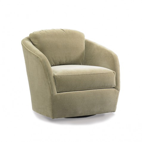 Image of Swivel Chair
