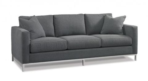 Precedent - Sofa - 3126-S1