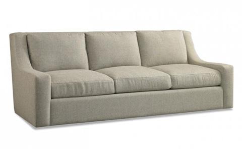 Precedent - Sofa - 3137-S1