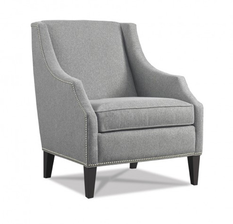 Precedent - Landon Chair - 3147-C1
