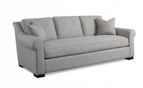 Precedent - Sofa - 3157-S1