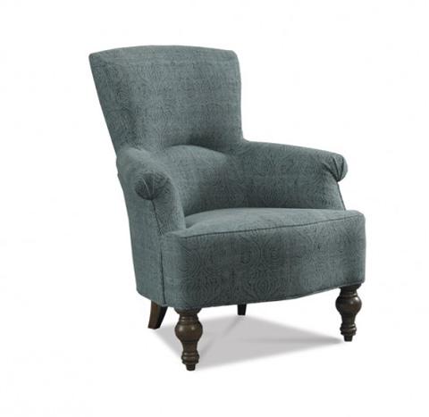 Precedent - Chair - 3158-C1