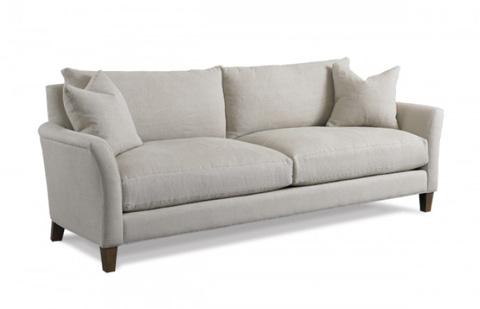 Precedent - Sofa - 3159-S1