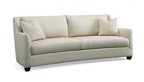 Precedent - Sofa - 3184-S1
