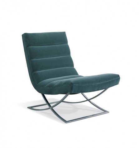 Precedent - Armless Chair - 3185-A1