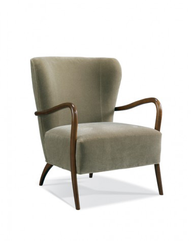 Precedent - Accent Chair - 3189-C1