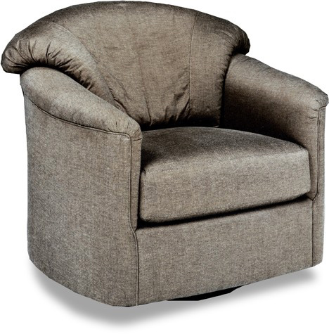 Precedent - Swivel Chair - 9015-C3