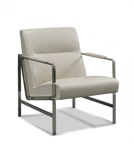 Precedent - Metal Chair - L1040-C1