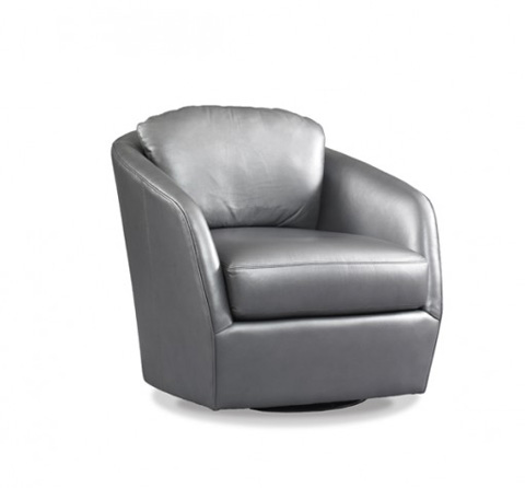 Precedent - Swivel Chair - L3119-C3
