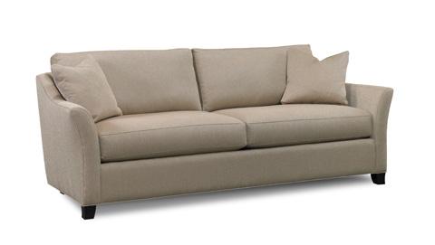 Precedent - Spenser Sofa - 3197-S1
