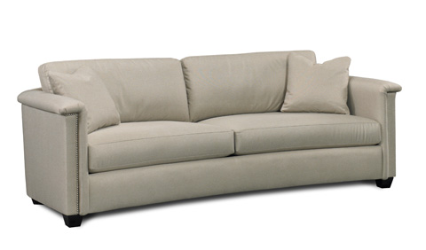 Image of Thatcher Sofa