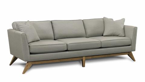Precedent - Paxton Sofa - 3203-S1