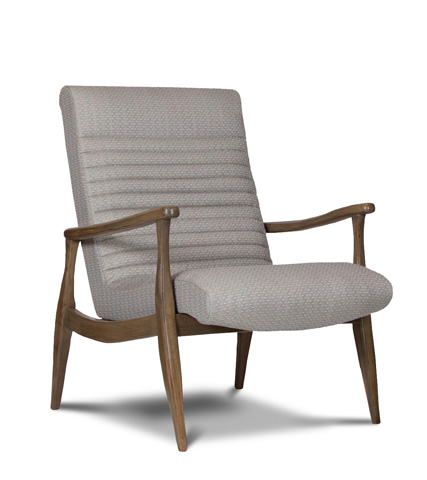 Image of Erik Chair