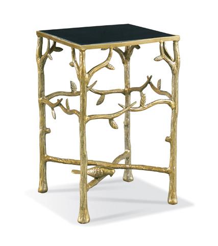 Precedent - Jocelyn Side Table - 368-915