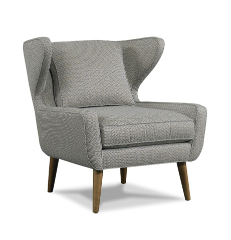 Image of Flynn Chair