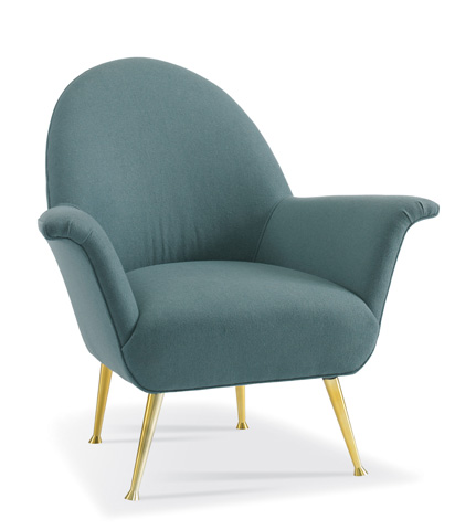 Image of Barrett Chair