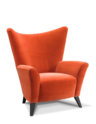 Image of Lexi Chair