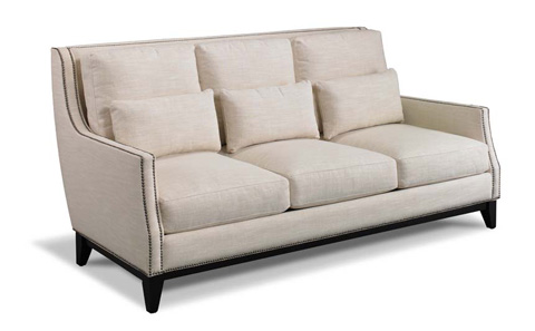 Image of Sophia Sofa