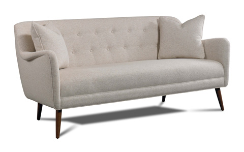Image of Suri Bench Seat Sofa