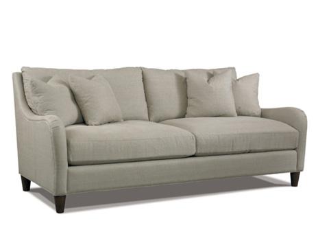 Precedent - Sofa - 3S1