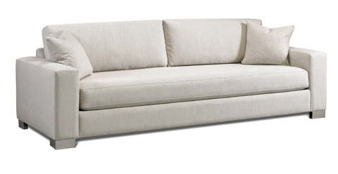 Image of Connor Long Sofa