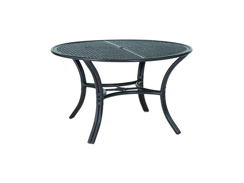 Image of Sundance 48' Round Dining Table