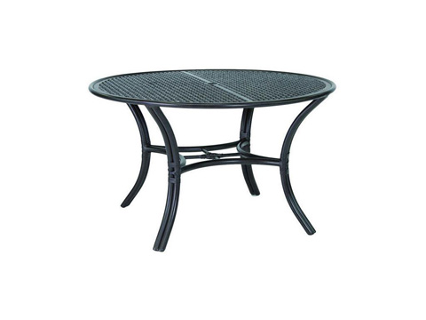 Image of Sundance 54' Round Dining Table