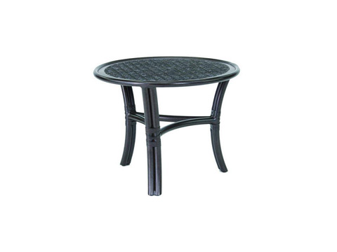 Image of Sundance 24' Round Occasional Table