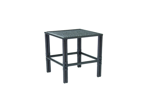 Image of Sundance 20' Square Side Table